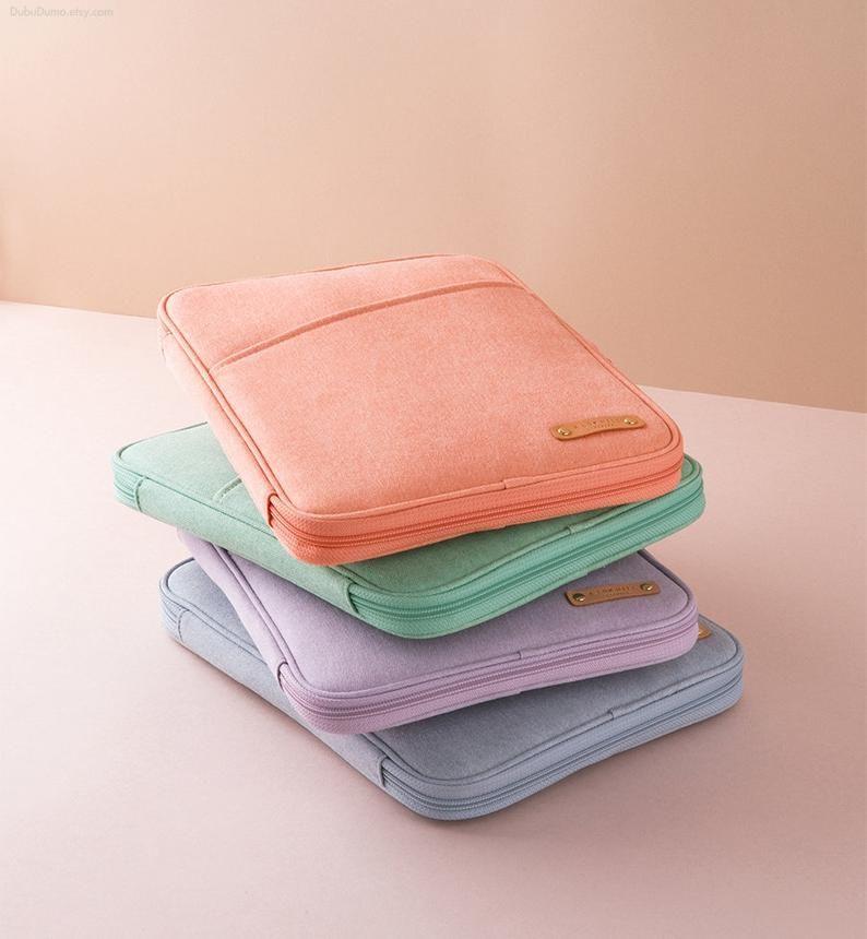 11 iPad Case4colors / 10.5 iPad Pro Case / Tablet Case | Etsy