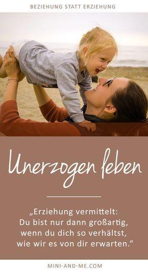 marry baby. want partnervermittlung widerrufsrecht All the real women