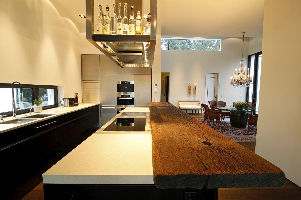 Paxmann   Architekturküchen   Kitchen Island Ideas   Pinterest