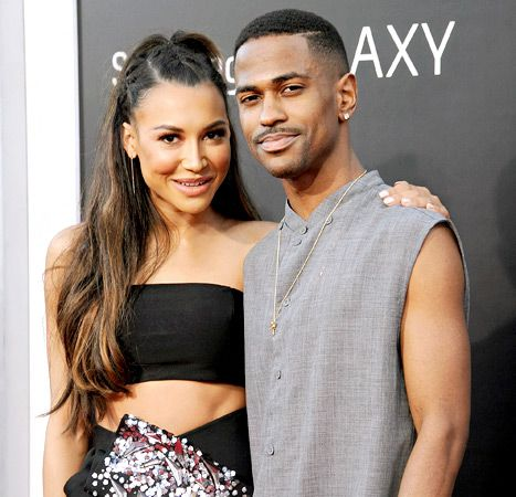 Celebrity News Latest Celeb News Celebrity Gossip Us Weekly Celebrity Couples Celebrities Big Sean