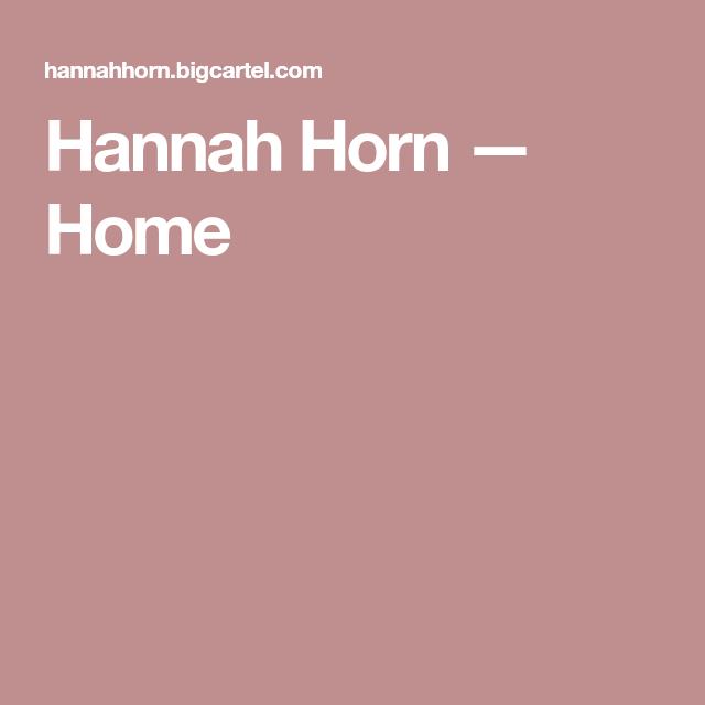 home work horn cel mai bun moment pentru a tranzacționa opțiuni turbo