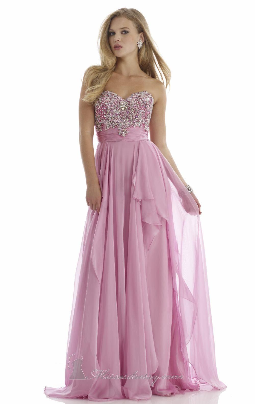 Morrell Maxie 14088 Dress - MissesDressy.com Get it here: http://www ...