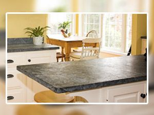 Green+Formica+kitchen+countertops | ... Countertops On The Market Today