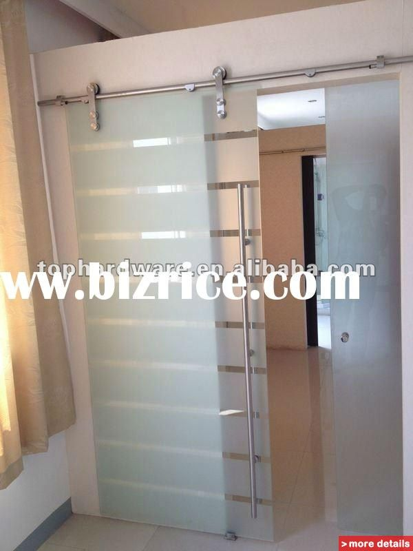 elegant interior barn door elegant stainless steel barn door hardware china door u0026 window