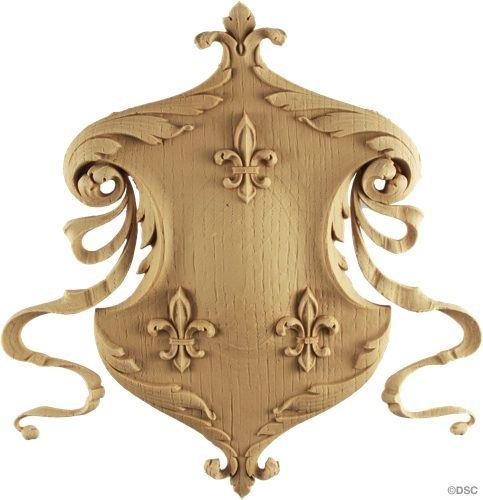 decorators supply corporation - Decorators Supply