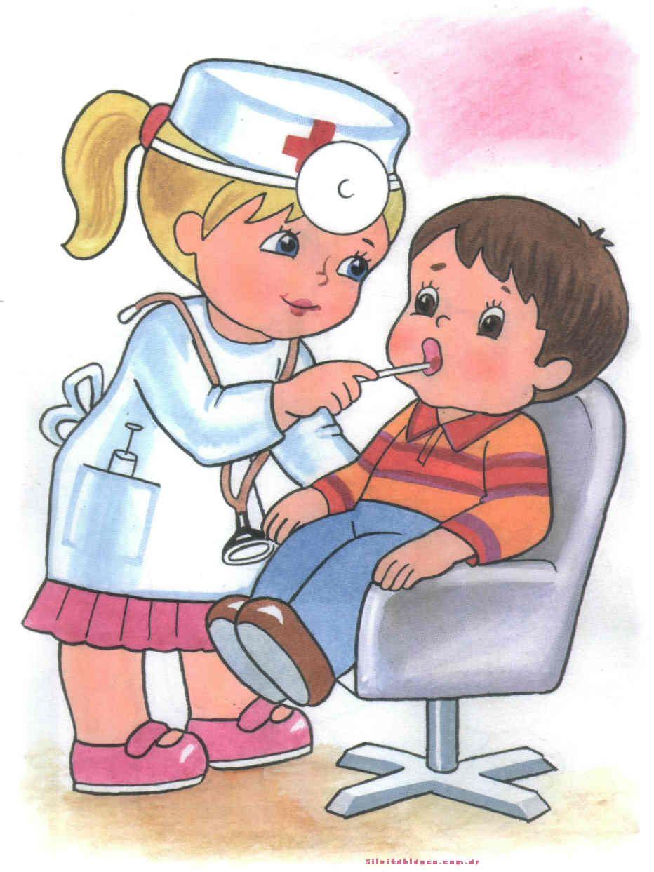 profesiones del cuidado de la salud tipo de diabetes