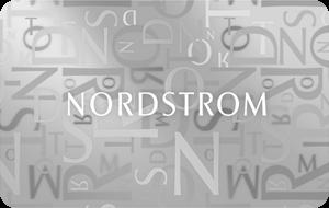 Nordstrom Clothing Accessories Egifter Egifter Nordstrom Gifts Gift Card Giveaway Nordstrom