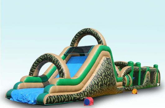 What: Carnival (Family Fun) When: Wednesday , June 4 Where: Children's Library Time:  12—3 pm  -   Obstacle course/bounce house, adult tricycle races, Silly string corral, several more games, prizes, food, fun for all ages—*Registration is required