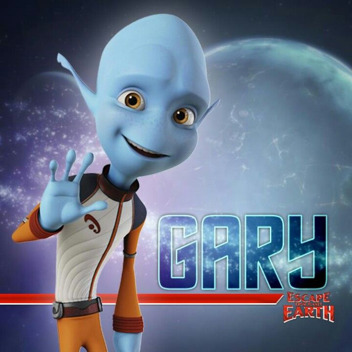 Gary Supernova The Big Brother With The Little Body And The Big Heart Totally Described My Dad Gary Porras