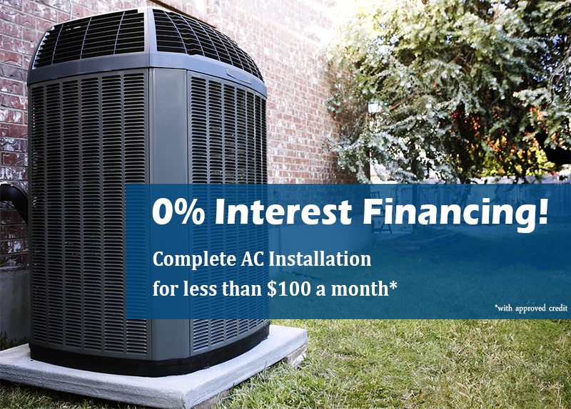 Your Old Air Conditioner Has To Go Ac Installation Air Conditioner Heat