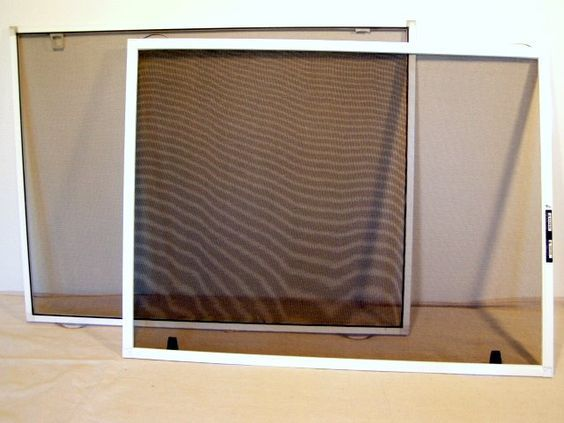 Mobile Home Window Screen Replacement Mobile Home Repair Window