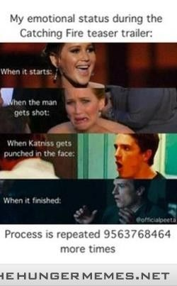 The hunger memes the hunger games memes and funny pics movies the hunger memes the hunger games memes and funny pics voltagebd Gallery