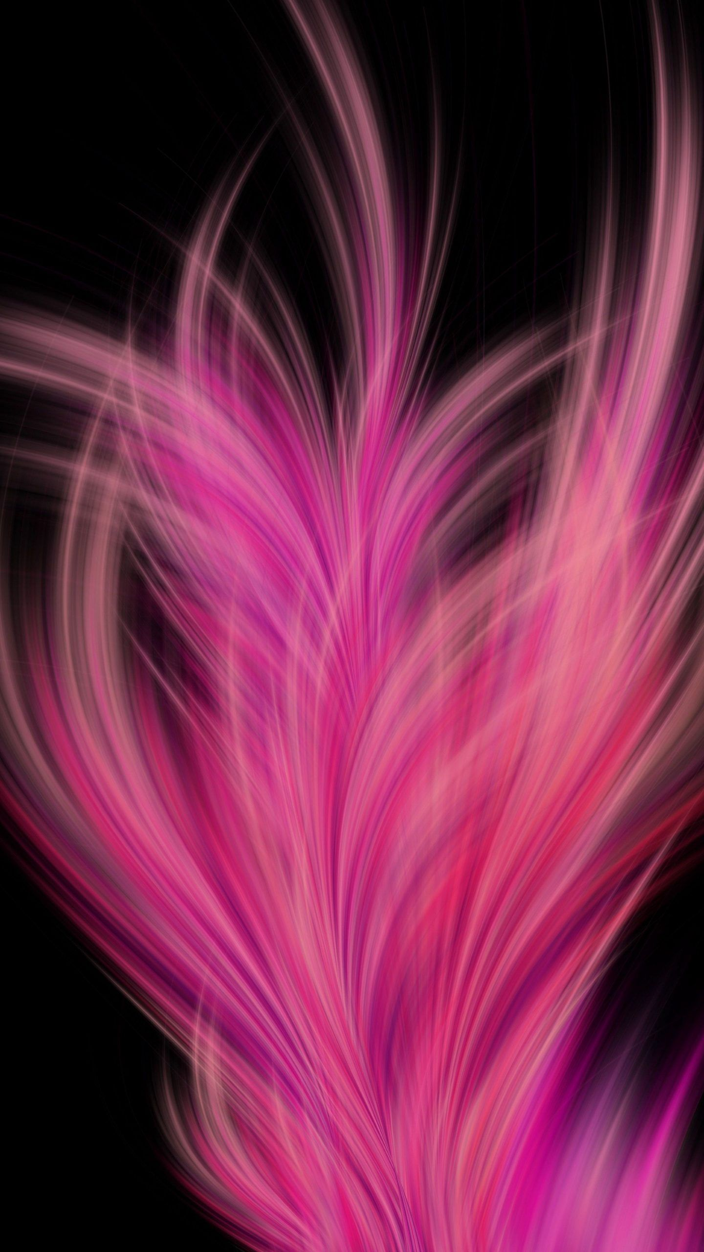 Abstract Mobile Uhd 4k Wallpapers 2160x3840 In 2021 Abstract 4k Wallpaper Download Wallpaper