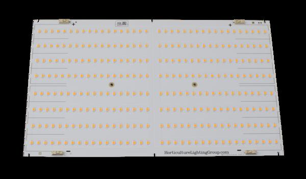 qb288 v2 quantum board horticulture