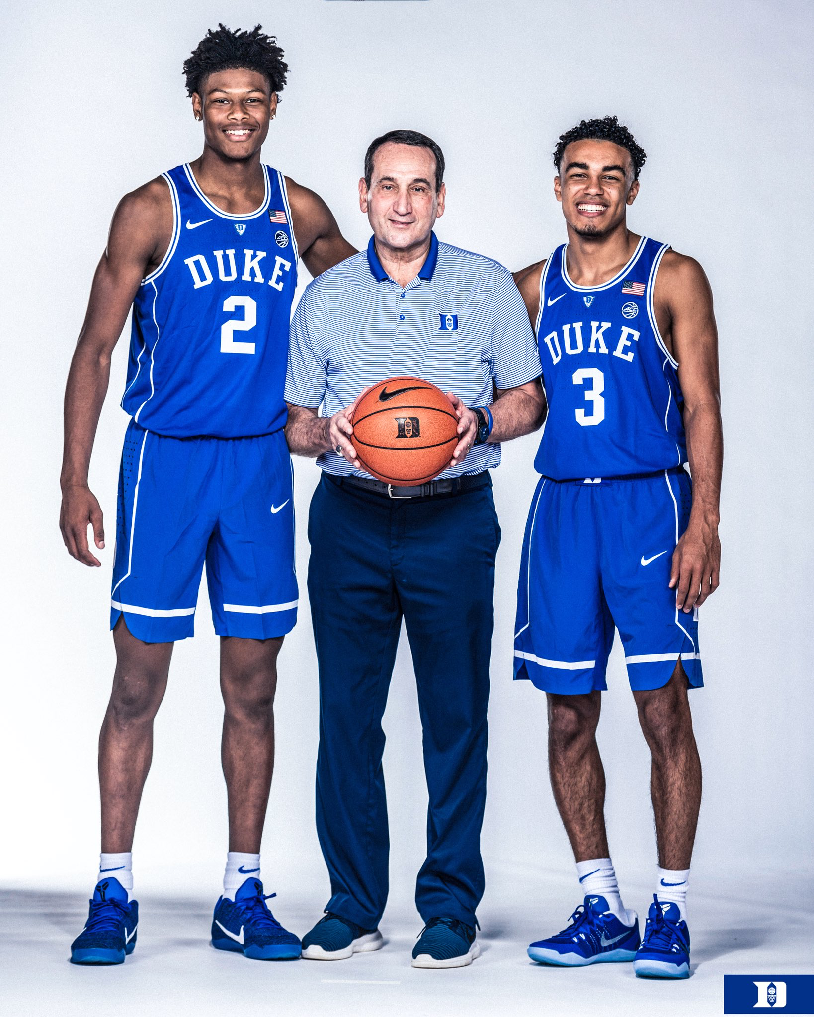 Pin by Jeff Sawyer on Duke blue devils Duke bball, Fsu