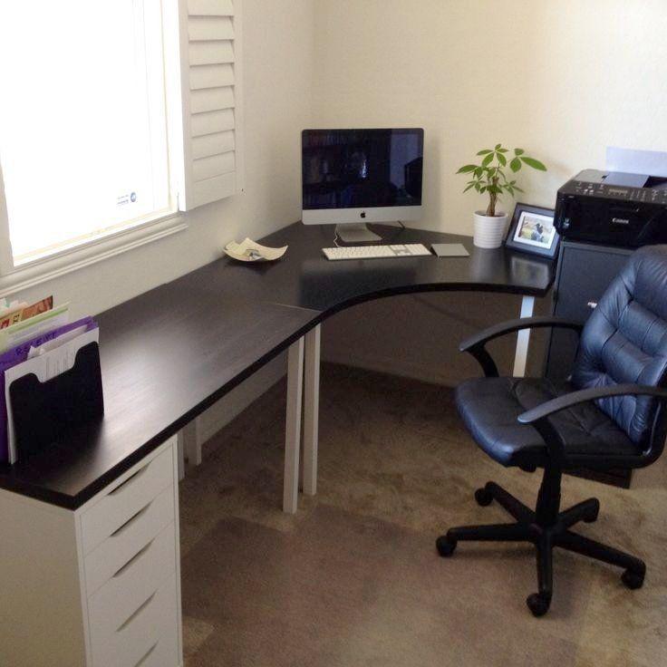 Pin On Office Desk E