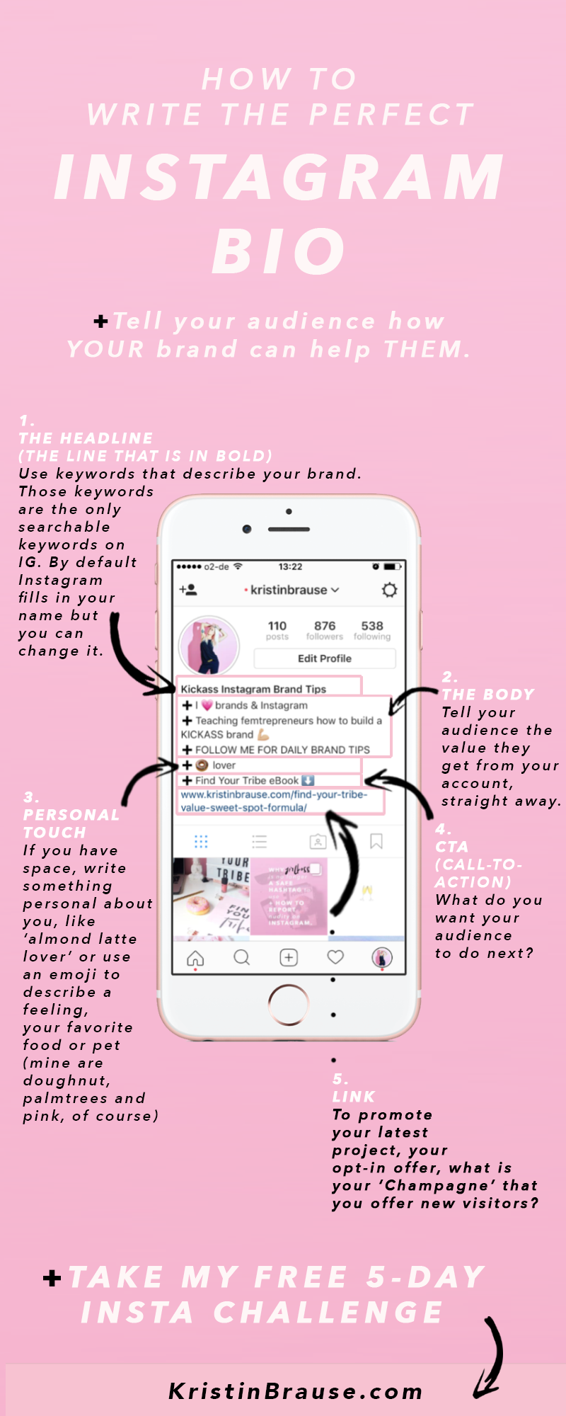 Ideal insta-family: what is not visible on the photos of moms on Instagram