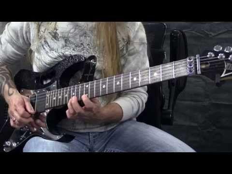 Pentatonic Patterns Real World Soloing Steve Stine Guitar Zoom Youtube Guitar Rock Guitar Guitar Lessons