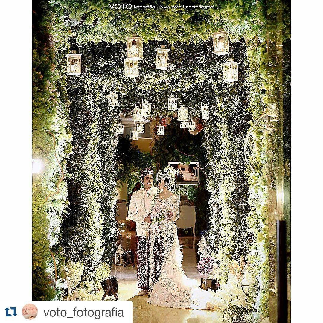 23 Stunningly Beautiful Decor Ideas For The Most: #Repost @voto_fotografia With @repostapp ・・・ The Wedding