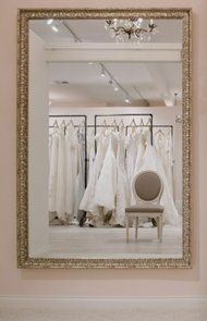 3 ways to avoid Wedding Dress Regret
