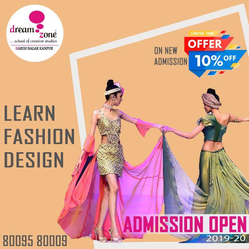Career In Fashion Design Career In Fashion Designing Fashion Design Design
