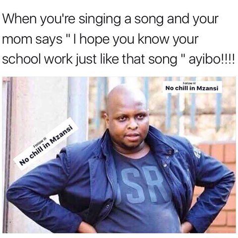 Push Photo Muhanelwa Ndivhuwo Gmail Com Mzansi Memes African Jokes Funny Jokes