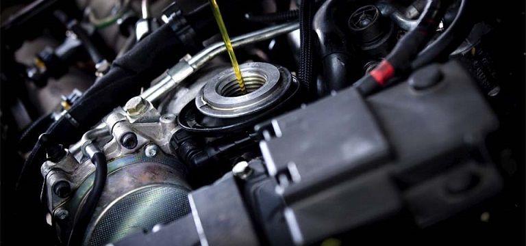 Some more info about ktm rear brake master cylinder