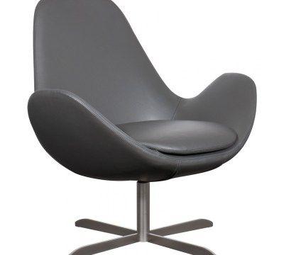 Kugelsessel Ikea ikea lounge sessel lavahot http ift tt 2eicgjg haus design