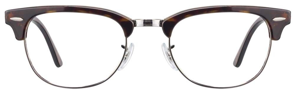 ray ban glasses specsavers