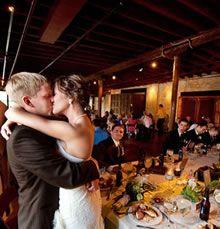 Find the ultimate list of milwaukee wedding venues here photo by find the ultimate list of milwaukee wedding venues here photo by front room photography junglespirit Choice Image