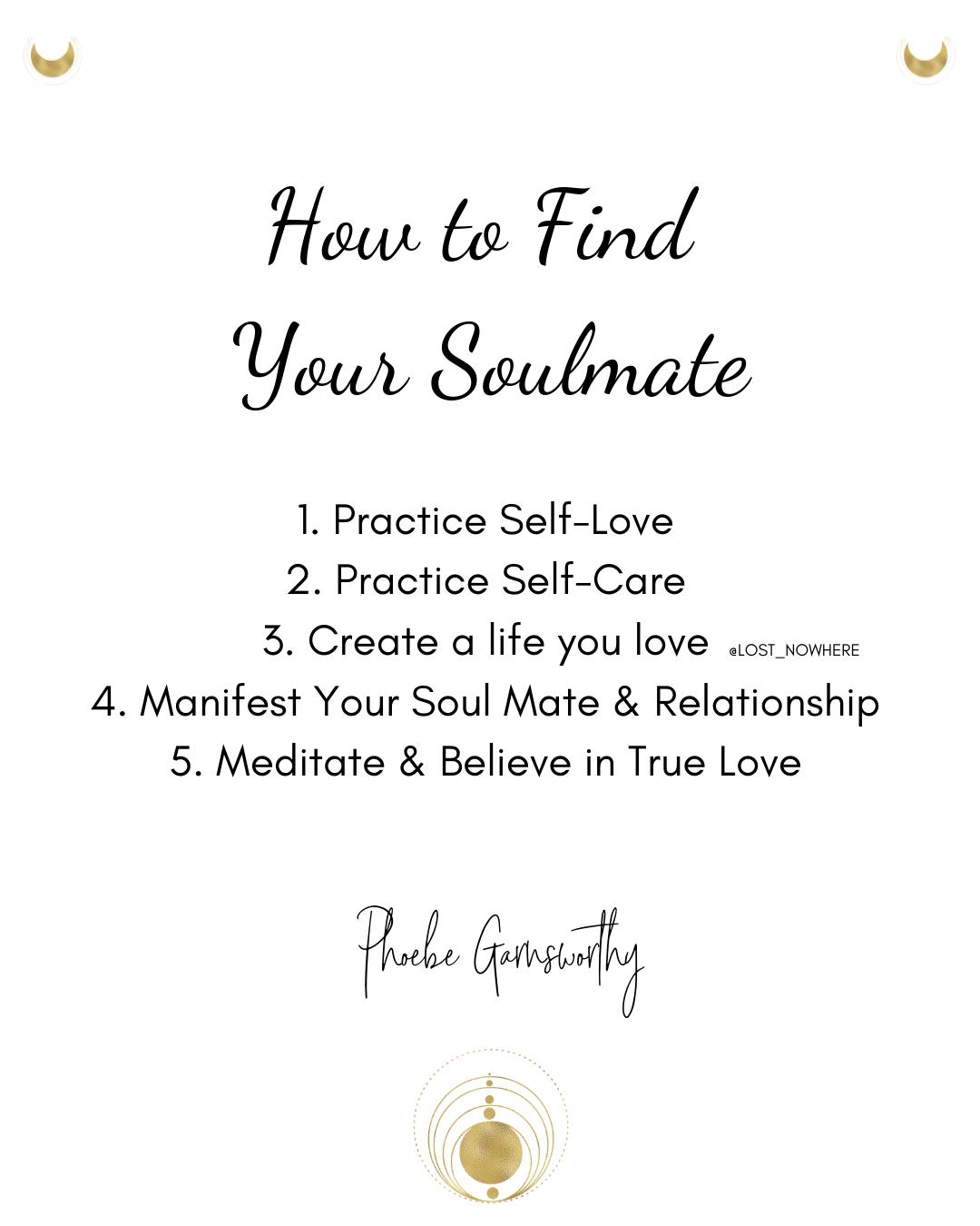 d692a8013e187bcd603a1ca2d9e0166e - How To Get In Touch With My Spiritual Self