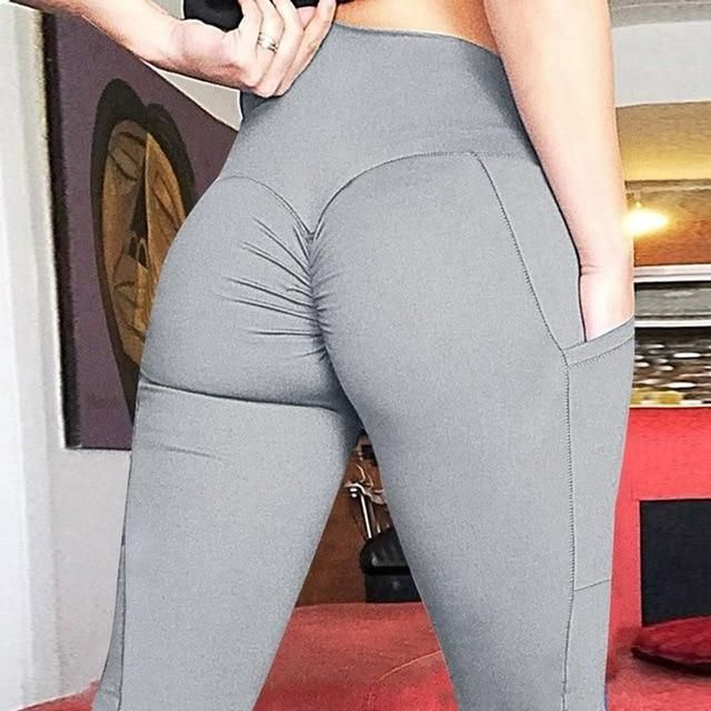 e90b54a12704c Bumps Style Leggings – Greatleggingsnmore Push Up Workout, Waist Workout,  Workout Pants, Sports