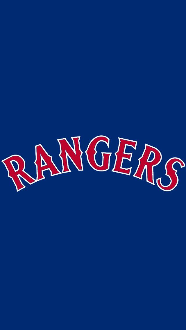 Texas Rangers 1994j Texas Rangers Shirts Texas Rangers Baseball Texas Rangers Wallpaper
