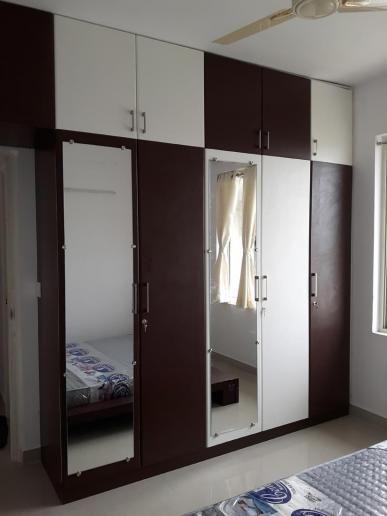 Best Welcome To Ramya Modular Kitchen Interiors Tv Unit Box 400 x 300