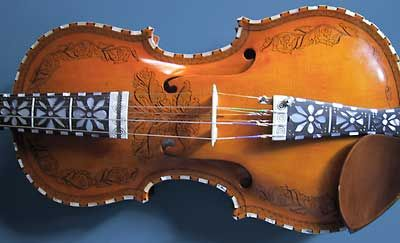 Oh How I Would Love To Know How To Play A Fiddle Hardanger Fiddle National Folk Instrument Of Norway Violin Folk Instruments Bluegrass Music
