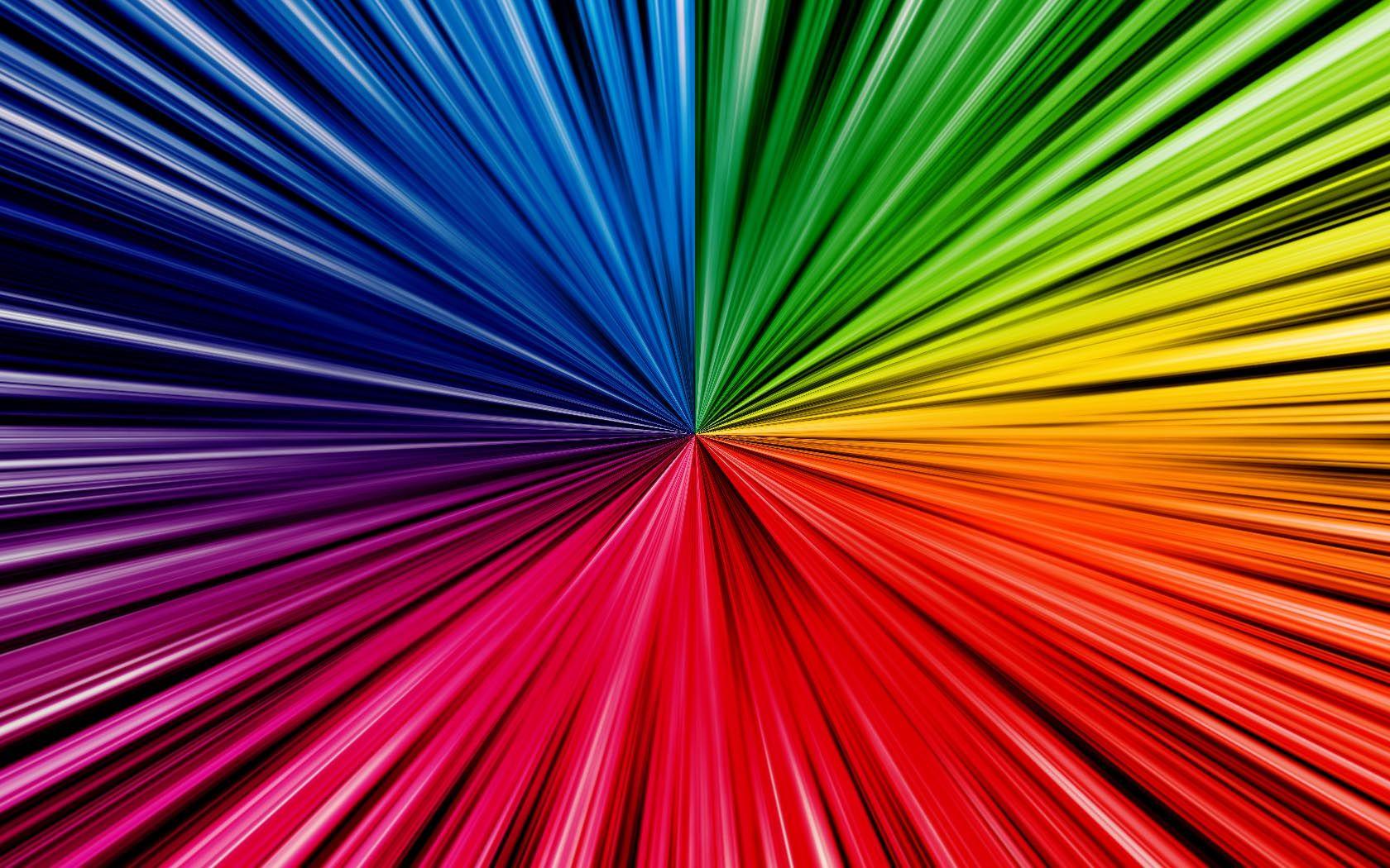 Art Element Colour Image 5 Of 6