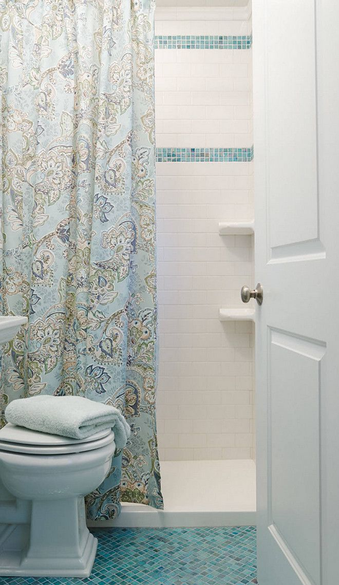 Small Bathroom Decorating Ideas Having A Limited Space