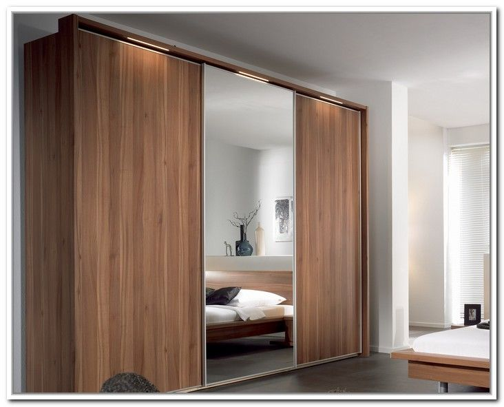 New Closet Doors With Mirrors With Sliding Mirror Closet Doors