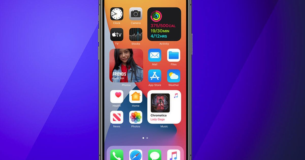 d692f2bd6e8baf2344497f2d42b9bd9b - How To Get Rid Of Background Apps On Iphone 11
