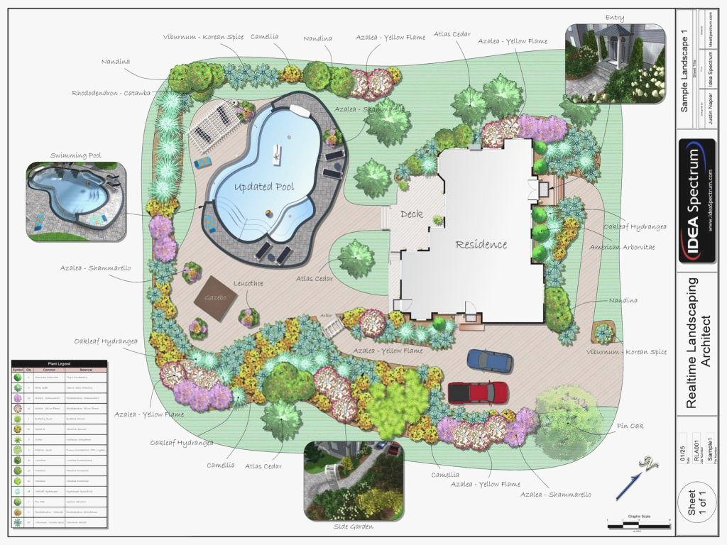 Tropical Landscape Design New Back To Small Backyard Landscape Design Plans Garden Ho Landscape Design Software Landscape Design Program Landscape Design Plans