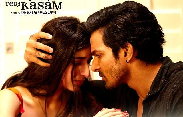 Sanam Teri Kasam Hd Full Movie Download 1080p Moviesgolkes