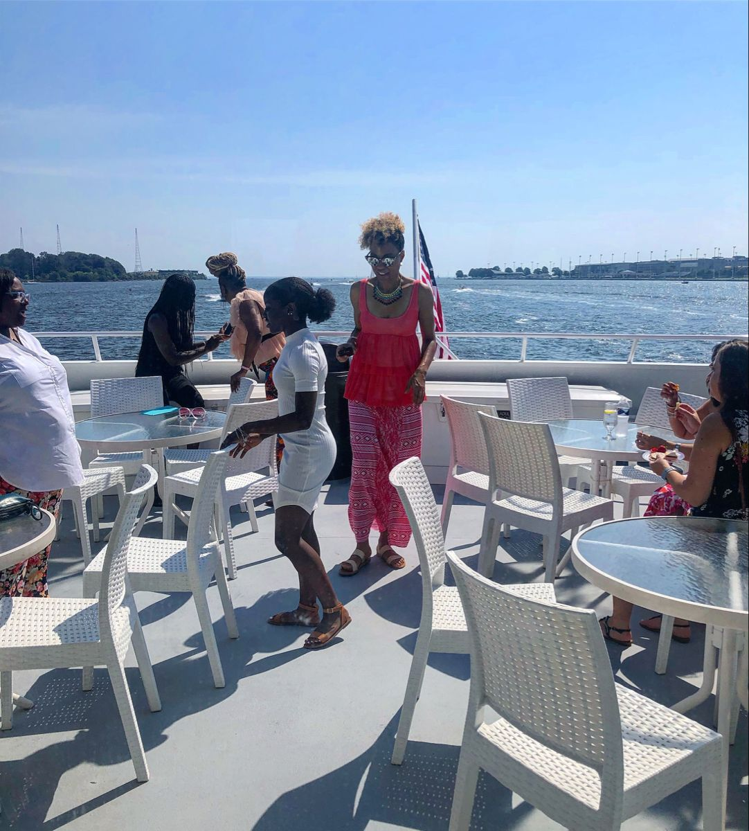 Click this picture to learn more about annapolis maryland