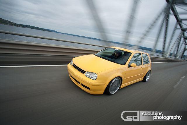 Vwvortex Com Breakin Necks Vw Mk4 Volkswagen Golf Gti Volkswagen