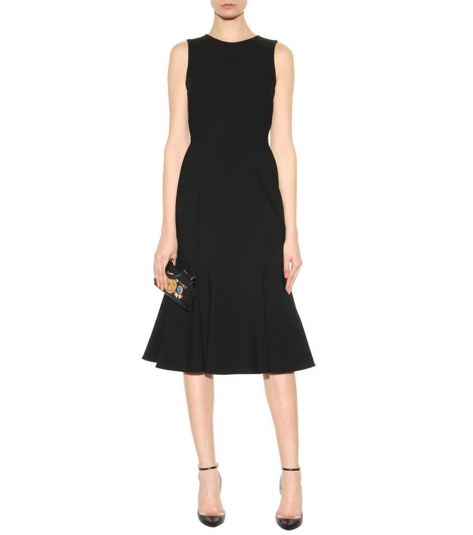 mytheresa.com - Stretchkleid - Luxury Fashion for Women / Designer clothing, shoes, bags