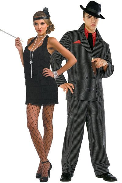 DIY halloween couple\u0027s costume halloween Pinterest DIY - different halloween costume ideas