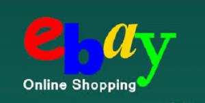 Ebay App Install Ebay App Nbsp How To Download The Ebay App Ebay App Online