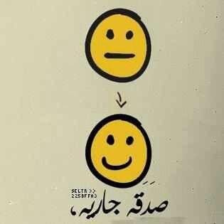 Pin On Islam Is My Way