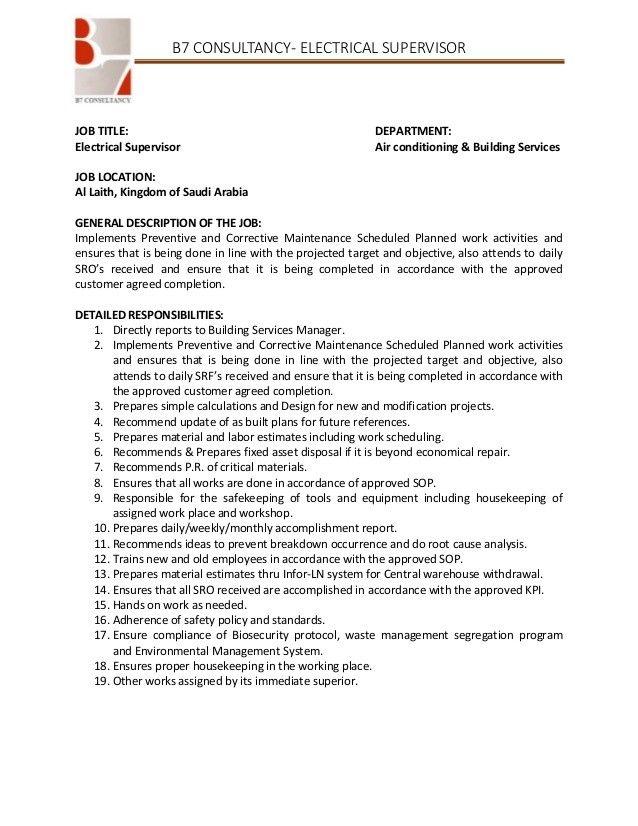 7 Warehouse Responsibilities Resume Sample Resumes Sample - warehouse jobs resume