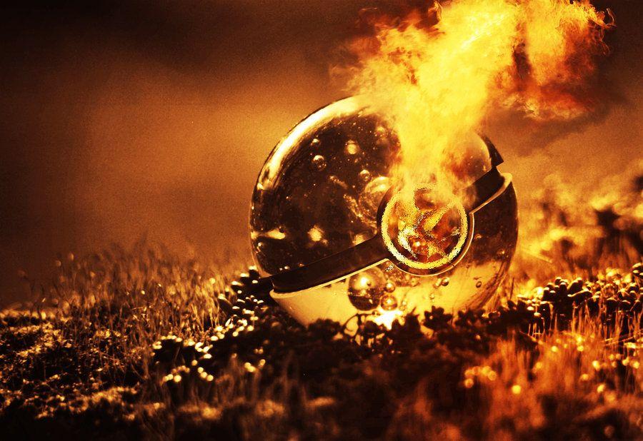 The Hunger Games Pokeball Pokemon Backgrounds Pokeball Wallpaper Pokemon