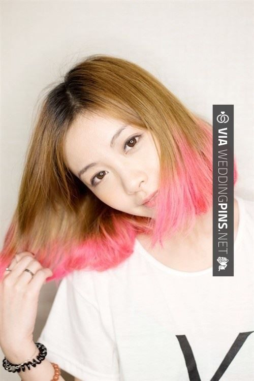 Yes Korean Medium Hairstyles 2015 Ulzzang Check Out These Other